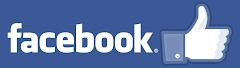 On a atteint plus de 675 «J'aime» sur la page de Publici-Terre... mais on en veut encore!