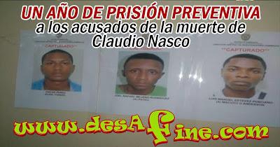 http://www.desafine.com/2013/12/un-ano-de-prision-preventiva-en-el-15.html
