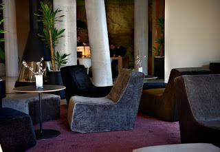 Restaurante Hotel Viura