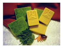 http://www.szappanhab.hu/2014/04/feszultsegoldo-citromfuves-szappan.html