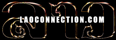 Laoconnection.com - random awesome image #5