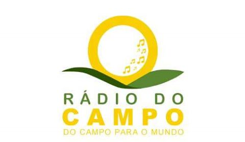 Rádio do Campo