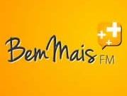 Web Rádio Bem Mais FM de Gravataí ao vivo
