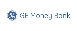 Ge money bank handlekonto