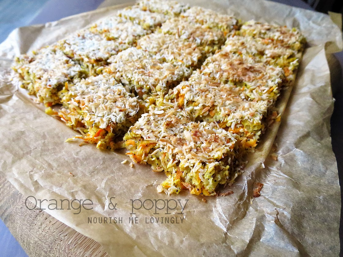 orange_and_poppy_oaty_bars