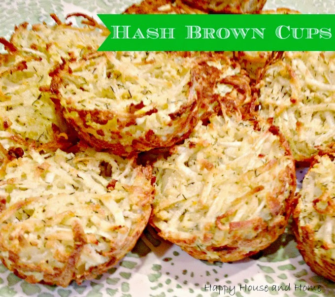 Corned Beef Recipe, Corned Beef, Hash Brown Cups, St. Patrick's Day, St. Patrick's Day dinner