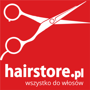 http://www.hairstore.pl