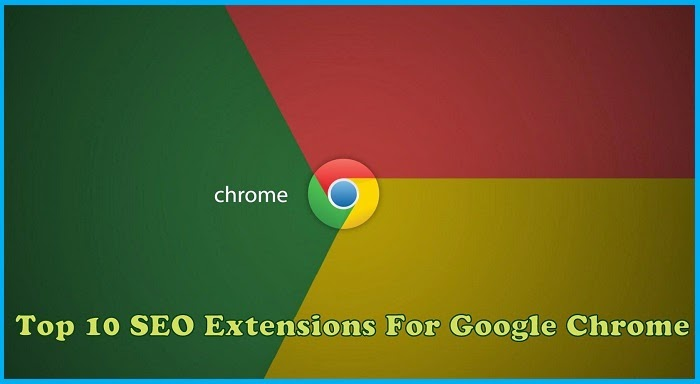 top-seo-extensions-for-google-chrome