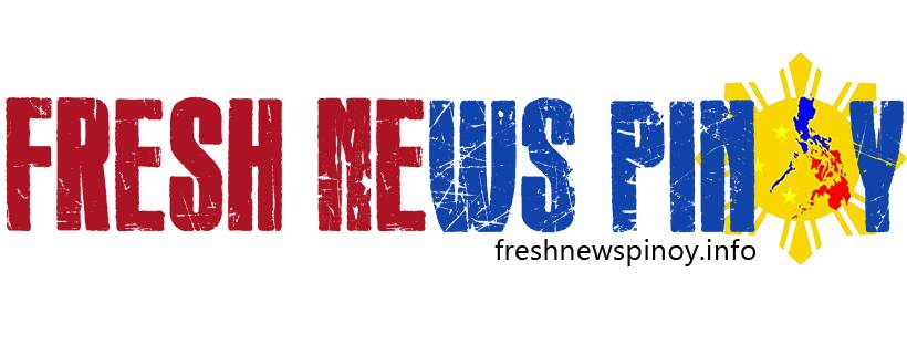 Fresh News Pinoy