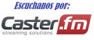 Caster.fm