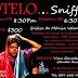 Otelo...Sniff !!!Sigue en Escena este fin de semana en el Teatro Guloya