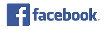 Thế Giới cây Giống Trên Facebook