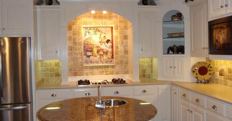 Menards White Kitchen Cabinets Home Decorating Ideasbathroom Interior Design