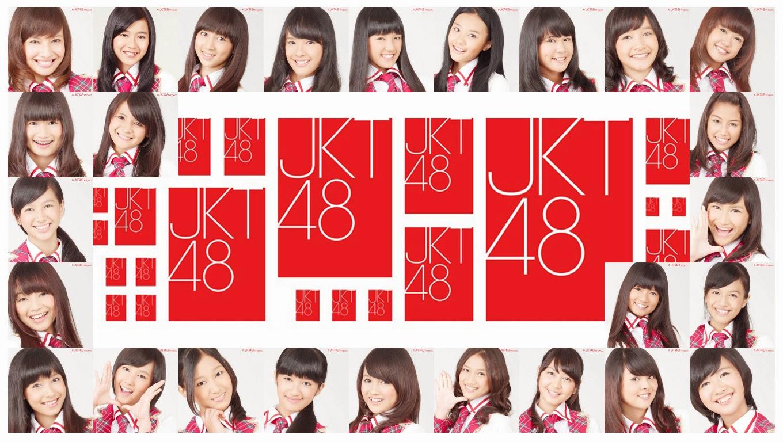 Image of Kumpulan Koleksi Foto Member JKT48 Team J Terbaru 2015