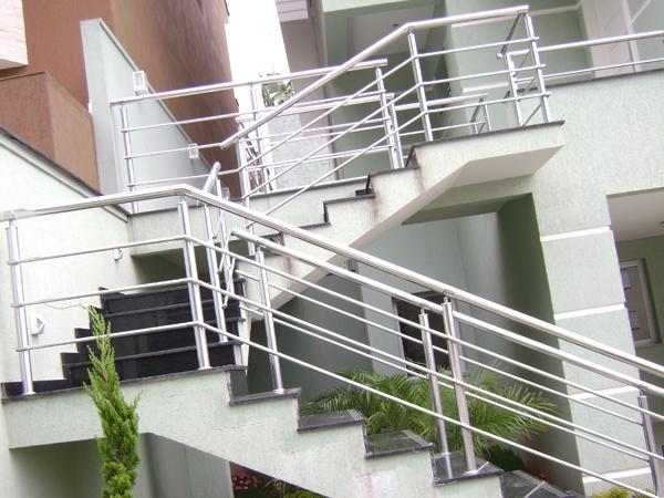 Socorrimão: Corrimão em Aço Carbono Pintado: socorrimao.blogspot.com/2011/07/corrimao-em-aco-carbono-pintado.html