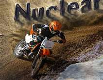 nuclear bike 2 free download PC game