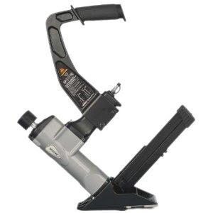 Manual Pneumatic Air Hardwood Flooring Cleat Nailer And