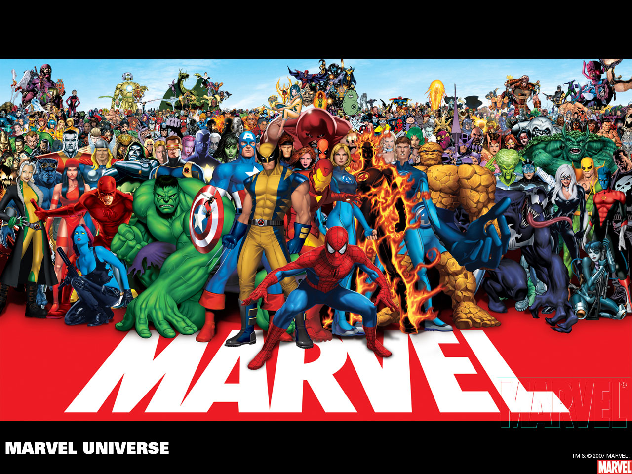 http://3.bp.blogspot.com/-tO71wUS0mIE/T6tXaw3lcRI/AAAAAAAAAEE/1T3yCZSsN54/s1600/Marvel-Universe-Team.jpg