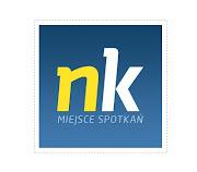 Nasz profil na NK