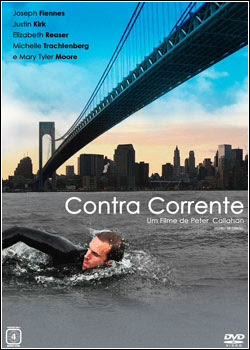 Download - Contra Corrente DVDRip - AVI - Dual Áudio