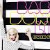 Estreno: Baby Don't Lie - Gwen Stefani (Audio)