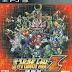 Review: Dai 3 ji: Super Robot Taisen Z: Jigoku Hen/SRW Z3: Time Prison Chapter (PS3/Vita)