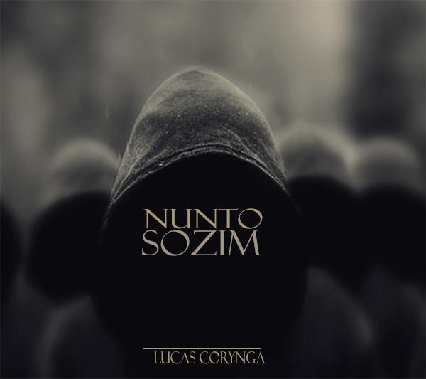 Lucas Corynga - NunToSozim