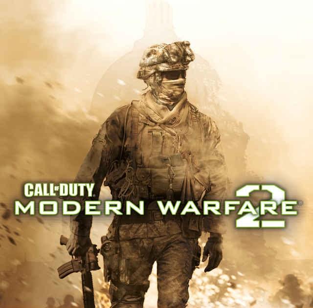Baixe Jogos Aqui: Download – Jogo Call of Duty Modern ...