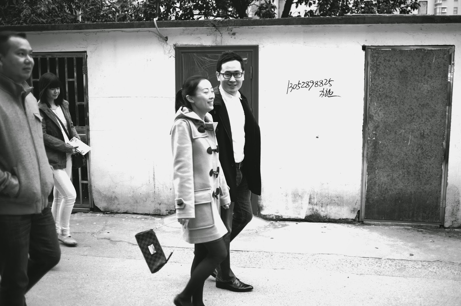 suzhou wedding