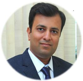 Pranay Sanghvi