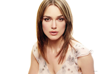 Hot Girl Wallpaper lovely