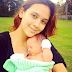 Nama Anak Diana Danielle: Diana Perjelas Isu Daftar Nama