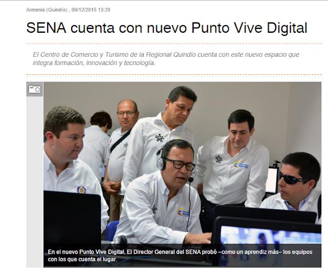 http://www.sena.edu.co/sala-de-prensa/escrita/Paginas/Noticias/El-SENA-consolida-territorios-de-paz--.aspx