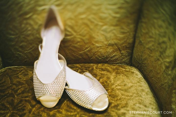 creative documentary wedding photography sonoma
