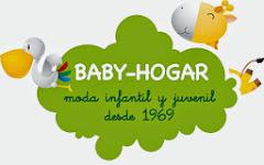 Baby-Hogar