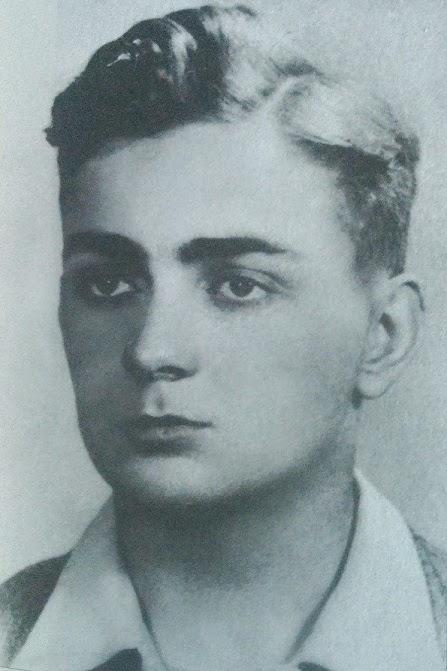 Książę - Andrzej Samsonowicz