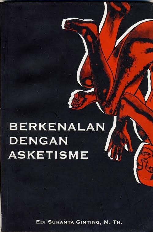 Bagaimanakah praktik asketisme di Indonesia?
