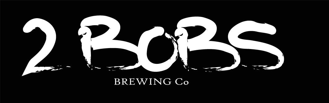 2 BOBS BREWING Co