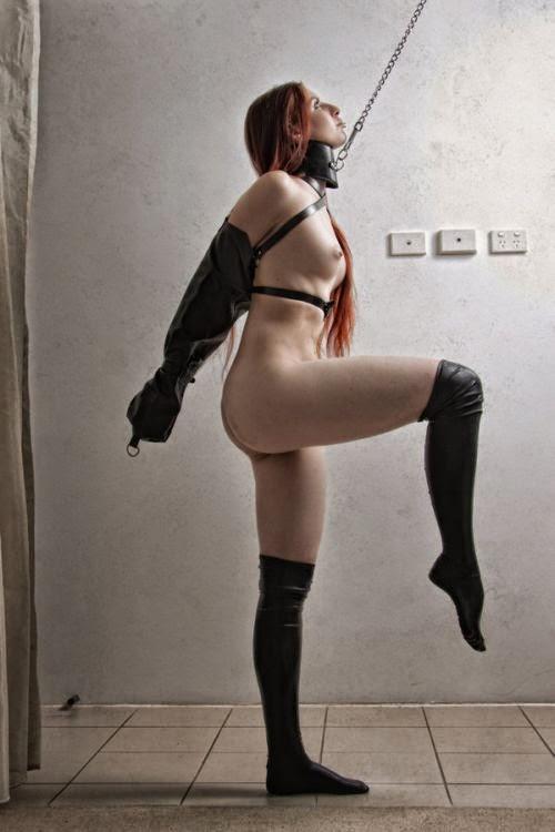 Peter Stanton mastertouch deviantart fotografia mulheres nuas sadomasoquismo bondage fetiche