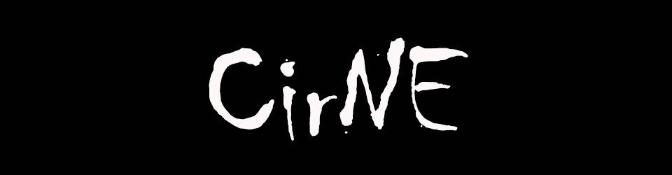 CirNE