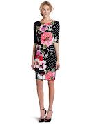 Vestidos de Moda de Jones - Primavera Verano 2013 jones primavera verano