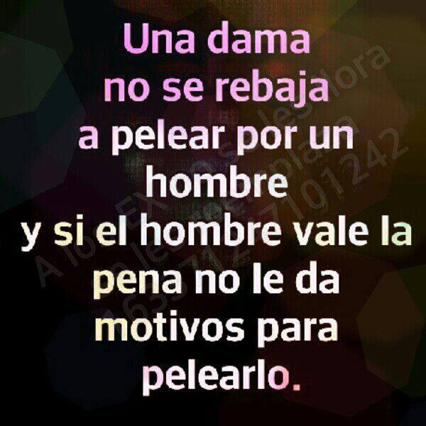 Imagenes Chistosas Para Facebook Con Frases Efa46 599772 ...