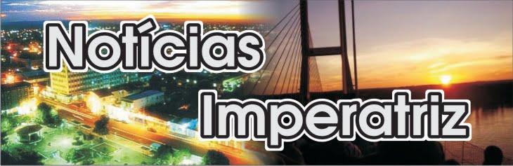 Notícias Imperatriz