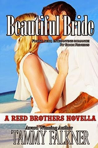http://bookadictas.blogspot.com/2014/12/beautiful-bride-56-serie-reed-brothers.html