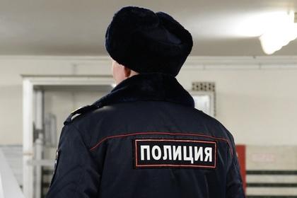 ՌԴ-ի ոստիկանը կրկնօրինակում է Արման Հովհաննիսյանի «օրեր- օրեր» երգը. տեսանյութ