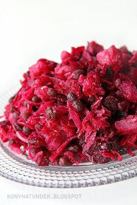 vinaigrette_russian_beet_salad