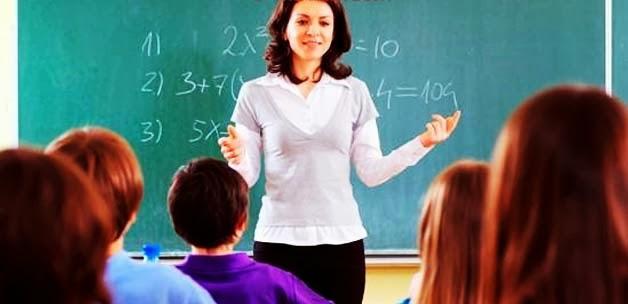 Özel okullara hormunlu not baskını
