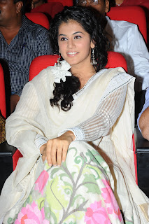 Tapsee at OKUP Audio (16)