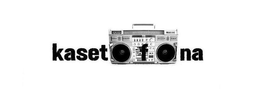 kasetofona