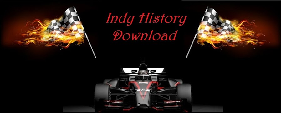 Indy History